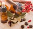 Holistic healthcare herbal medicine in Phoenix, Arizona