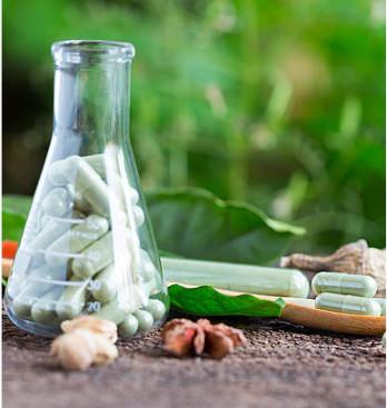 holistic healthcare natural remedies in Phoenix, Arizona