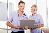 holistic healthcare chronic services